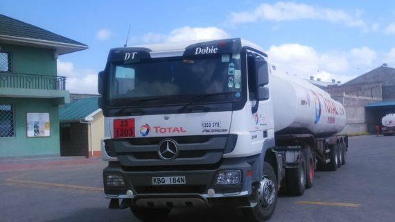dikus-truck-1